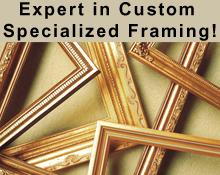 frames-services-lahaina-hi-metropolitan-fine-art-framing-callout
